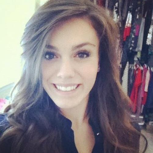 Montana Elise's avatar