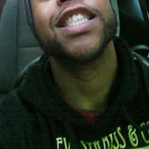 Ysoserious Tyler Durton's avatar