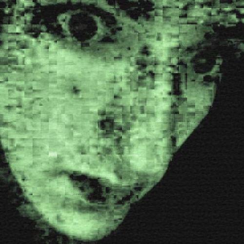 Schmerz-Faktor's avatar