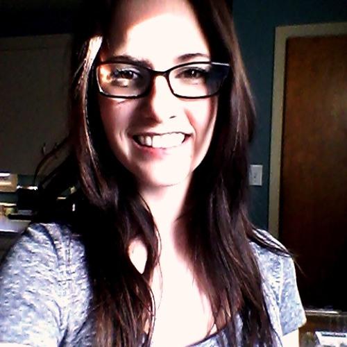 Jen2687's avatar