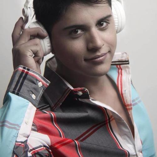 Dj Reis Nuñez's avatar