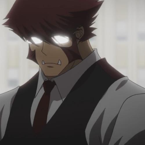 RecroMB's avatar