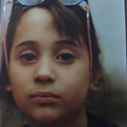 Lala Velasco's avatar