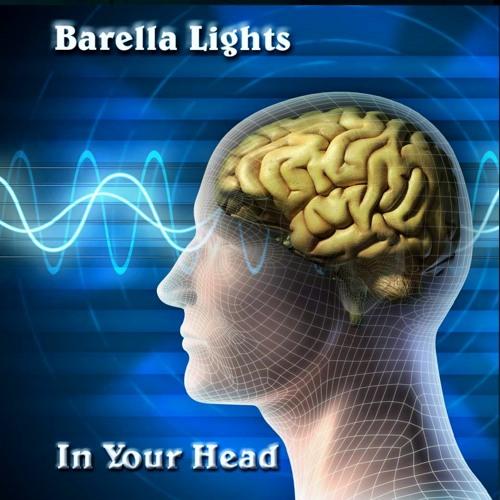 Barella Lights's avatar