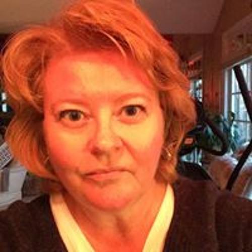 Jill Hettick-Kearney's avatar