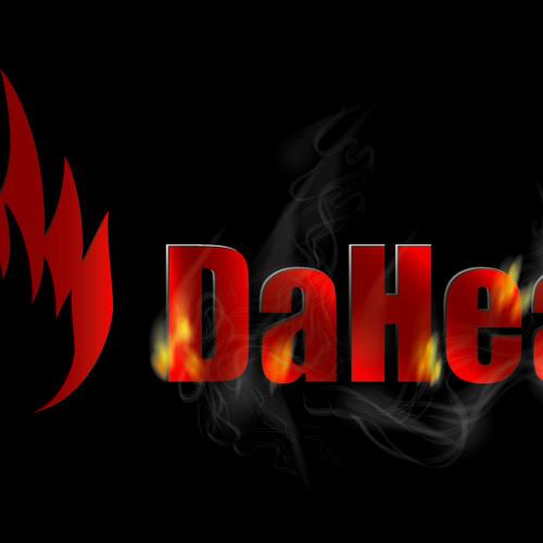 DaHeat's avatar