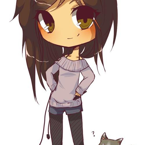 Camila Salgado Flores's avatar