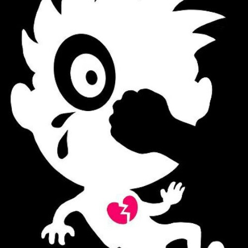 leyla boom's avatar