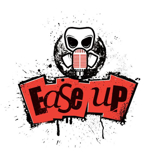 Ease Up's avatar