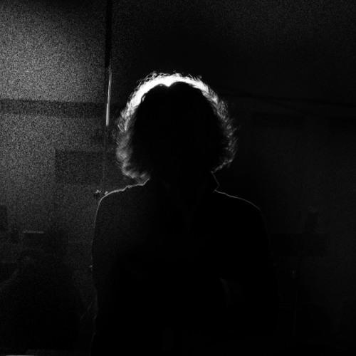 Enis Rotthoff's avatar