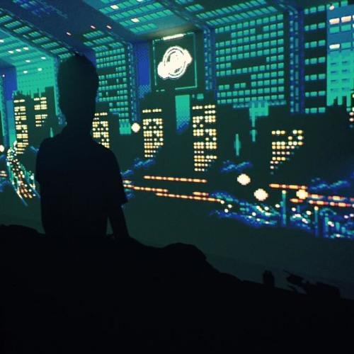 mantalex's avatar