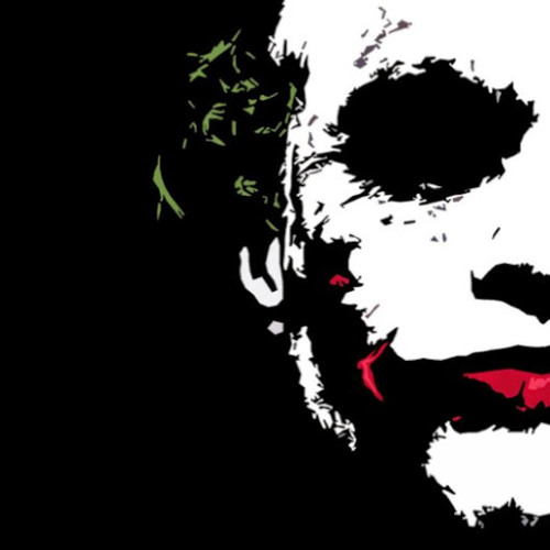 sceny89's avatar