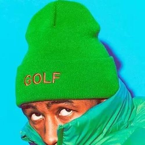 universal_gangsta's avatar