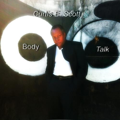 Curtis E. Scott's avatar
