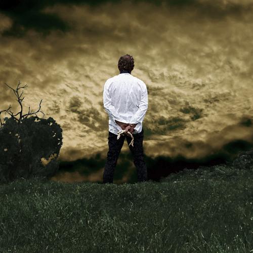 Vitruvian Man's avatar