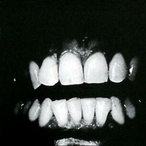 malito78's avatar