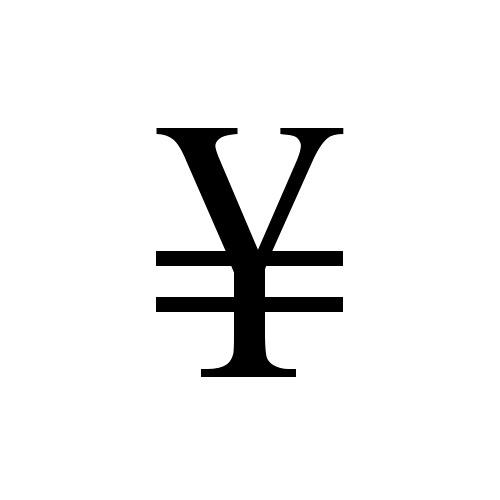 YUNGTAIWAN's avatar
