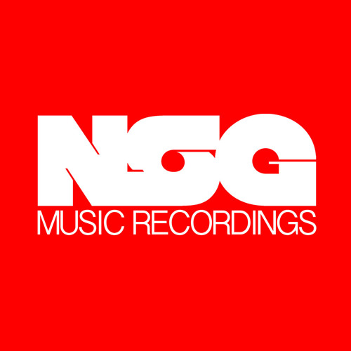 NSG Music Recordings's avatar