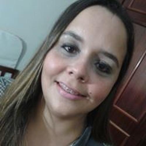 Fernanda Isaura Gonçalves's avatar