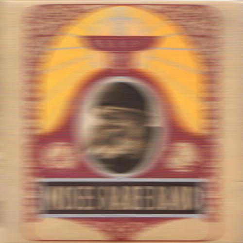 Moses Rabe Band's avatar