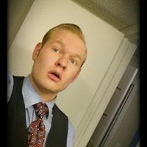 Emery Thomas's avatar