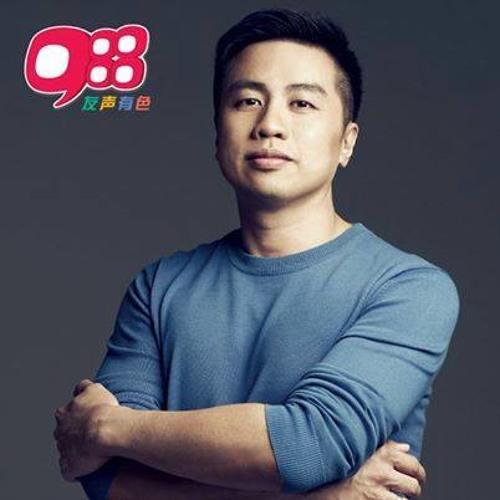 Yisa Ng's avatar
