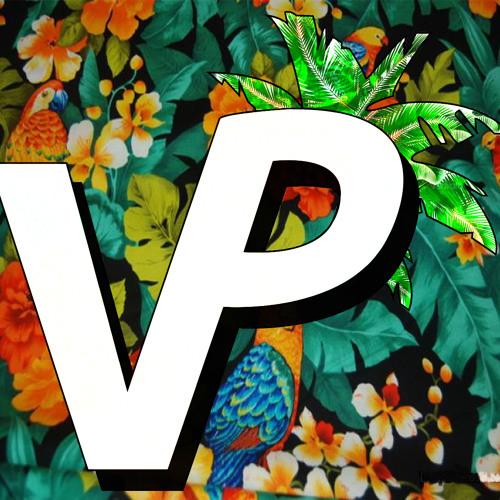 Vacation Pay's avatar