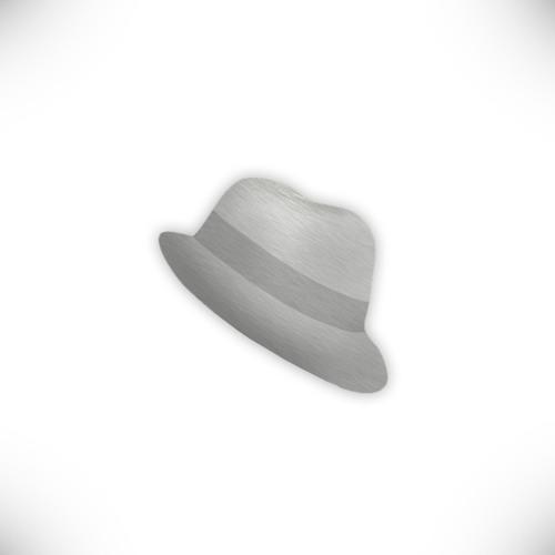 Paxolarium's avatar
