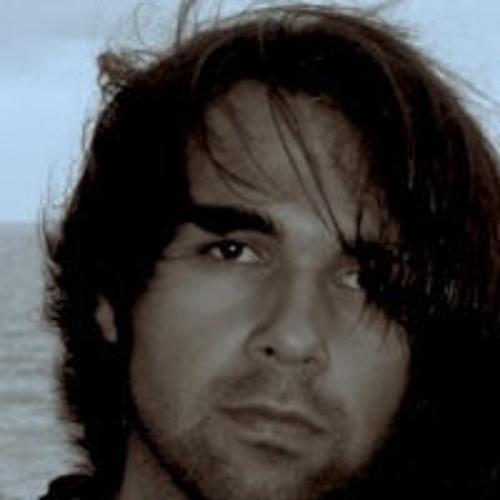 Ar4i88's avatar