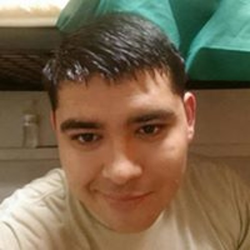 Elias Lopez's avatar