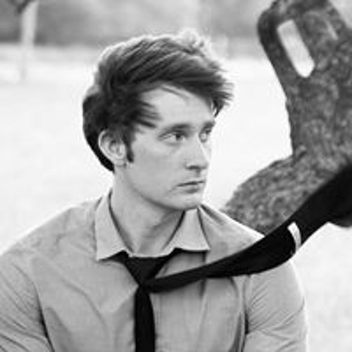 Jake Griffing's avatar