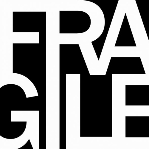 Fragile's avatar