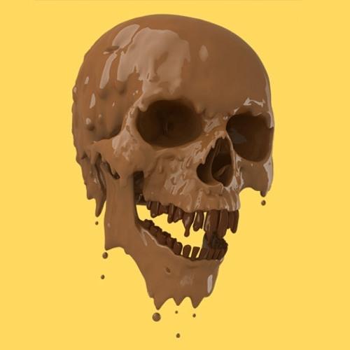 Matthew Mansfield 3's avatar