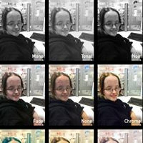 Ruth Louise Hagel's avatar