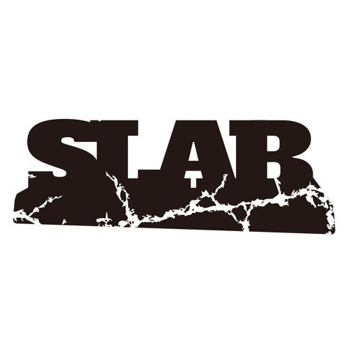 SLAB's avatar