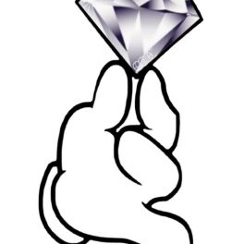 PounceDiamond's avatar
