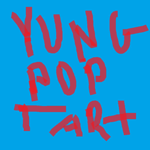 YUNG POP TART's avatar
