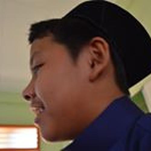 Raez Aiman's avatar