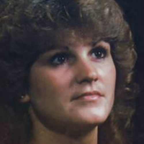 Judy McVay O'Bryant's avatar