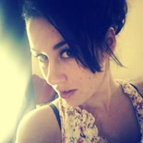 Conchesa Sustayta's avatar