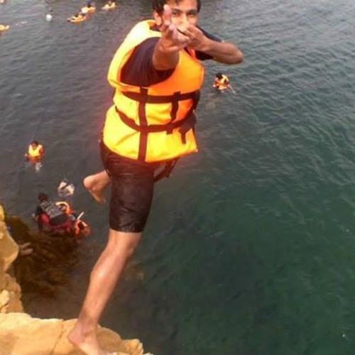 Zarak Nadeem's avatar