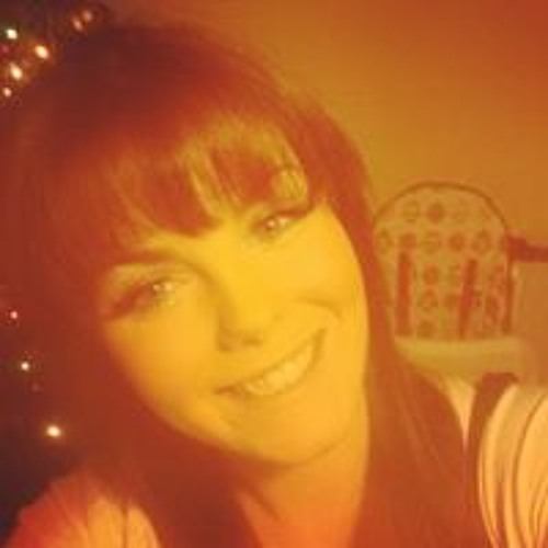 Natalie Davies's avatar