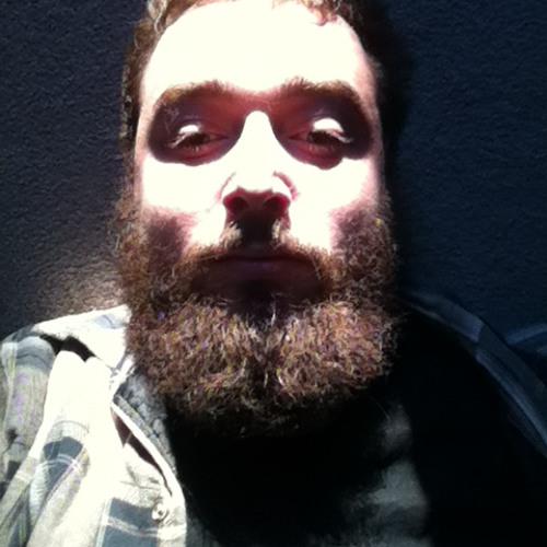 AnthonyLaw.'s avatar
