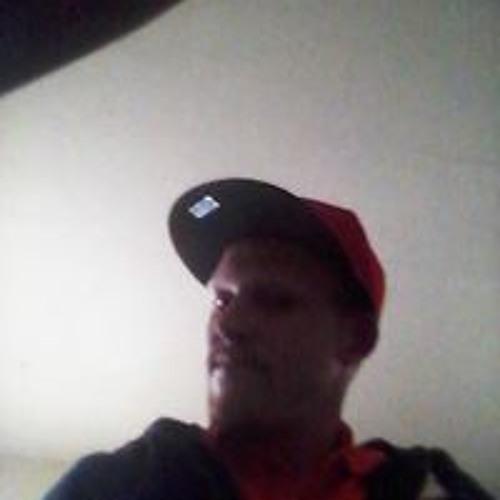 Bricen Paul Wooden's avatar