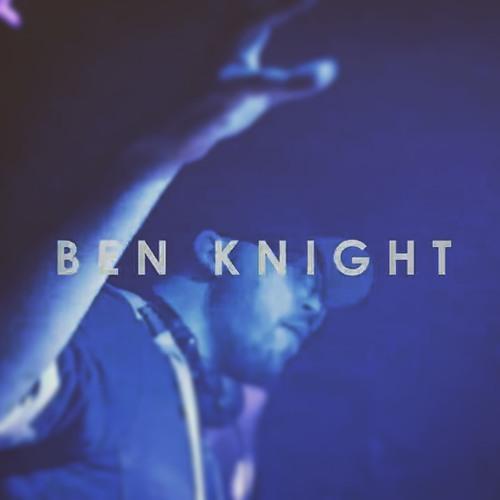 Ben Knight.'s avatar