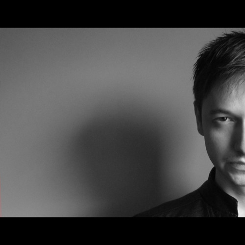 Alex Balogh (Official)'s avatar