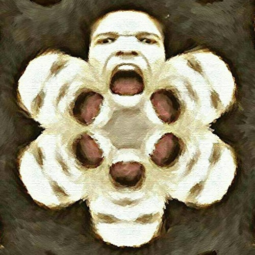 Asa Moon's avatar