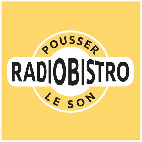 RadiO BiStrO's avatar
