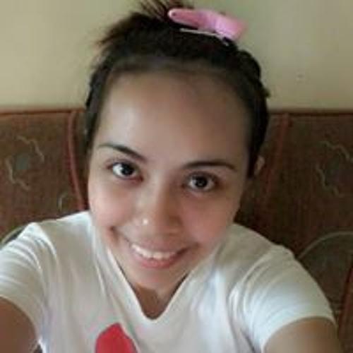 Jasmine Labay's avatar