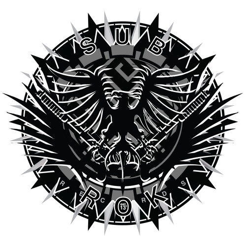 SUB|ROK RECORDS's avatar